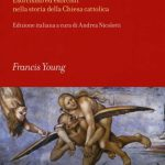 francis-young-possessione