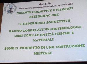 convegno-bologna-2018-09